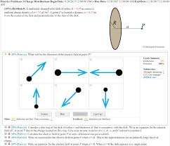physics archive september 20 2017 chegg com