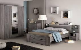 chambre a coucher chene massif moderne déco chambre contemporaine chene 87 orleans 26470334 prix