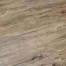 kryptonite wpc farmwood wpc cliff s edge engineered vinyl plank weshipfloors our