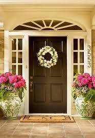 home entry ideas door design front door entrances for easylovely home decor