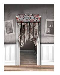 party decorations halloween party decorations accessories halloween halloween wall decorations