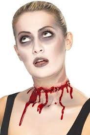 21 best halloween images on pinterest gadgets horror and nurses