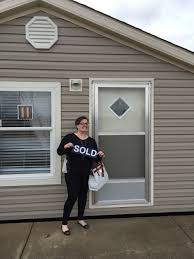 info u2014 manufactured housing association of oklahoma