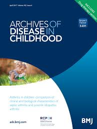 outcome of adenotonsillectomy in children with down syndrome and