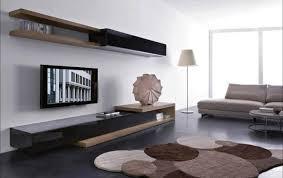 Tv Room Decor Ideas 15 Cozy Tv Room Ideas Rilane