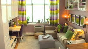 modern living room ideas 2013 beautiful modern living room designs 2013 16 modern living room