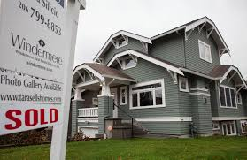 how much does it cost to build a house in montana real estate agents may be colluding to rip you off fortune