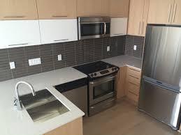 100 kitchen cabinets richmond bc 105 best kitchen cabinet
