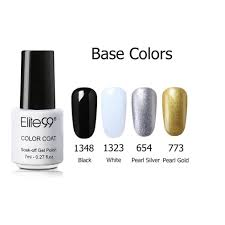 online buy wholesale nail polish from china nail