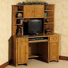 Indoor Plant For Office Desk Furniture Corner Computer Desk With Hutch With Indoor House Plant