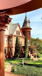 Bed And Breakfast Traverse City Mi 515 Best Bed And Breakfast Style And Cozy Inns Images On