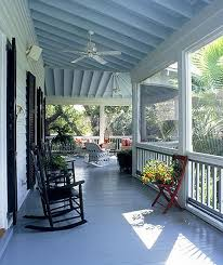 wrap around porch ideas 24 relaxing wraparound porch decor ideas shelterness