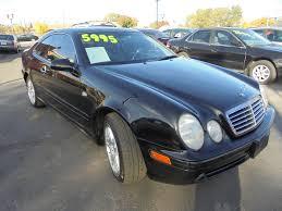 1999 black mercedes black mercedes clk in utah for sale used cars on buysellsearch