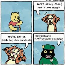 Ira Meme - irish republican memes are taking over the internet 盞 the daily edge