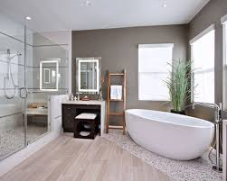 choosing porcelain floor faux wood tile houzz