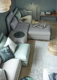 canapé 5 places ikea canape 5 places ikea modulable soderhamn canap s trois meubles