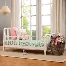 Baseball Bunk Beds Baseball Nursery Bedding Sets Spillo Caves Blue Toddler Bed