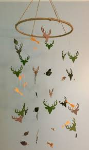Hunting Themed Home Decor Best 25 Camo Decorations Ideas Only On Pinterest Camo Wedding