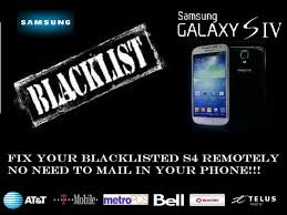 Telus Black Friday Iphone 6 6 Plus Various 9 Best Bell Telus Mobility Unlock Code Images On