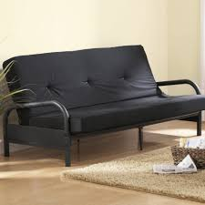 Sofa Bed For Sale Bed Ideas Amazing Pull Out Sofa Bed Walmart For Your Rv Sofa Bed