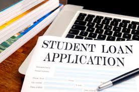 signature loans gocollege com