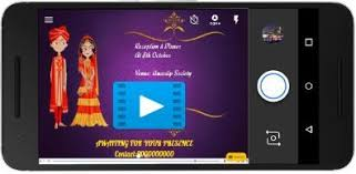 hindu wedding invitations online free indian invitation cards maker online invitations