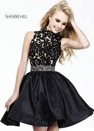 112 best homecoming images on pinterest formal dresses