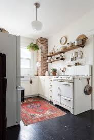 the 7 things you u0027ll always find in a pinterest perfect kitchen
