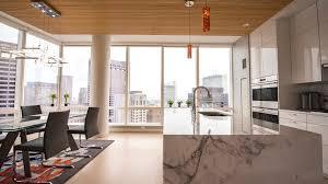 ony architecture a boston architecture and interior design firm