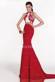65 best dresses images on pinterest ashley stewart fashion