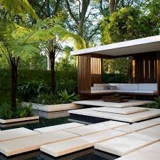 Design Outdoor Furniture by The 25 Best Outdoor Lounge Ideas On Pinterest Outdoor Furniture