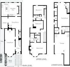 and floor plans house and floor plans house floor plans house floor plans nz