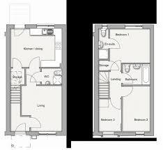 ryland floor plans uncategorized ryland homes orlando floor plan with lovely 60