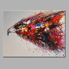 oil paintings best oil paintings with online shopping gearbest com