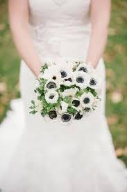 Wedding Flowers January 188 Best January Wedding Planning Images On Pinterest January