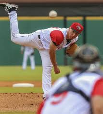 Arkansas Travelers Careers images Arkansas travelers top prospects JPG