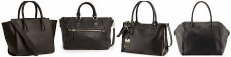 best deals for handbags sale designer handbags outlet