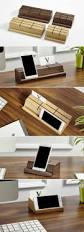 best 25 ipad holder ideas on pinterest ipad stand tablet stand