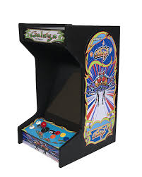 Turn A Coffee Table Into An Awesome Two Player Arcade Cabinet by Amazon Com Tabletop Bartop Arcade Machine With 412 Games Toys