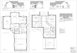 planning to build a house self build plans homes home plan