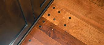 growth hardwood cherry traditional flooring elmwood