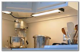 Utilitech Pro Led Under Cabinet Lighting Utilitech Pro Under Cabinet Lighting Bar Cabinet