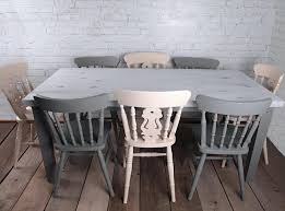 Top 25 Best Dining Room Dining Room Chic Whitewash Dining Room Sets Dining Furniture