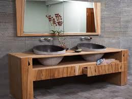 bathroom vanities fabulous solid wood bathroom vanities natural