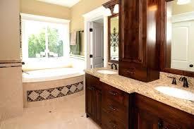 master bathroom ideas photo gallery master bathroom decorating ideaslarge size of master bathroom