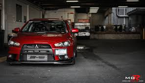 lancer mitsubishi 2013 review 2010 mitsubishi lancer evolution x gsr modified u2013 m g