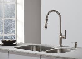 Vigo Faucet Quality Kitchen Pull Down Kitchen Faucet Reviews Cheap Kitchen Faucets
