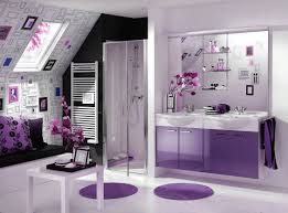Bathroom Accessories Sets Target by Purple Bathroom Accessories Sets In Purple Bathroom Accessories