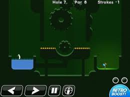 super stickman golf 2 by noodlecake studios inc page 35