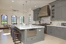 dishy travertine kitchen backsplash interior designs with glass